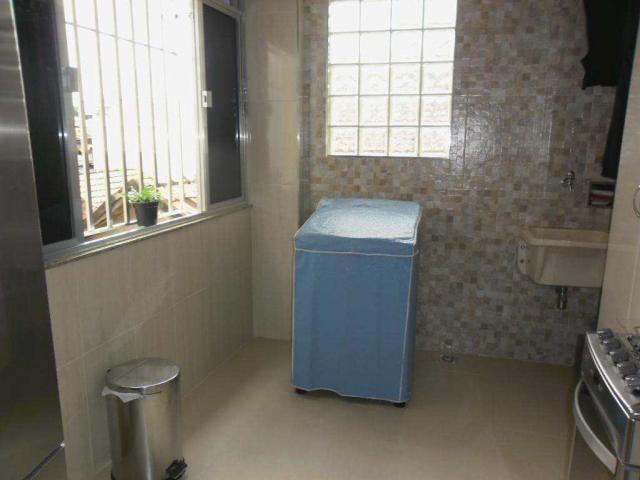 Apartamento à venda com 2 dormitórios em Olaria, Rio de janeiro cod:605 - Foto 16