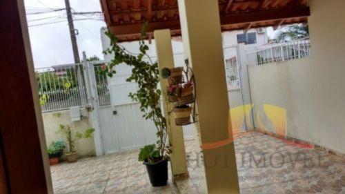 Casa à venda com 3 dormitórios em Ingleses, Florianópolis cod:HI1595 - Foto 11