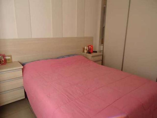 Casa à venda com 3 dormitórios em Caiçara, Belo horizonte cod:3083 - Foto 9