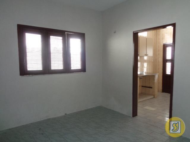Casa para alugar com 3 dormitórios em Rodolfo teofilo, Fortaleza cod:16312 - Foto 14
