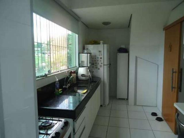 Casa à venda com 3 dormitórios em Caiçara, Belo horizonte cod:3083 - Foto 14