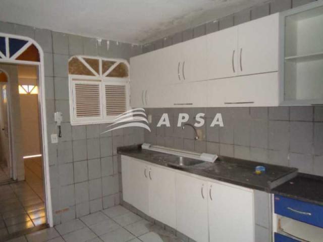 Casa à venda com 4 dormitórios em Vicente pinzon, Fortaleza cod:FTCA40002 - Foto 15