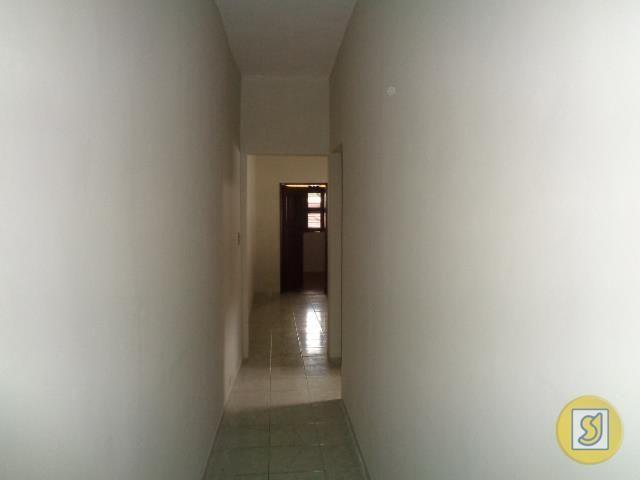 Casa para alugar com 3 dormitórios em Rodolfo teofilo, Fortaleza cod:16312 - Foto 7