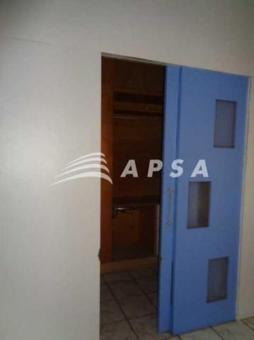 Casa à venda com 4 dormitórios em Vicente pinzon, Fortaleza cod:FTCA40002 - Foto 12