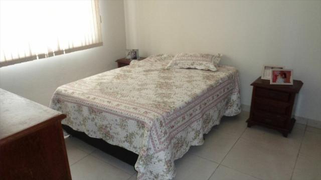 Casa à venda, 3 quartos, 2 vagas, padre eustáquio - belo horizonte/mg - Foto 4