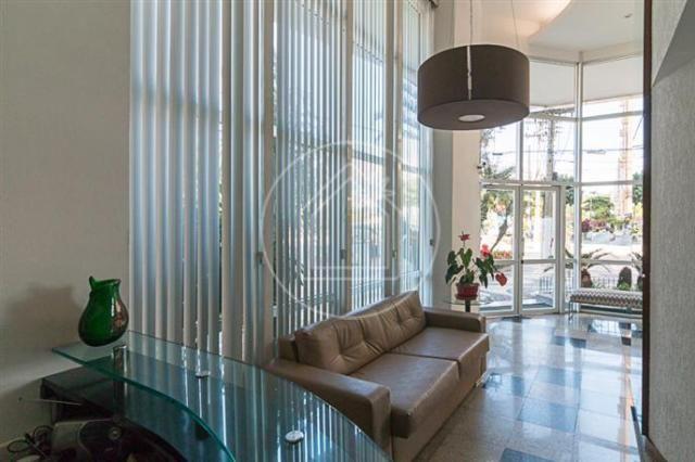 Apartamento à venda com 4 dormitórios em Icaraí, Niterói cod:592153 - Foto 19