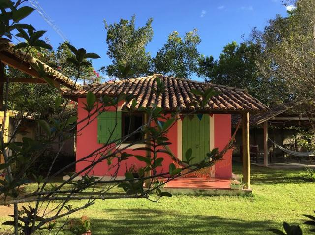 Casa com 5 quartos à venda, 400 m² por R$ 850.000 03 - Porto Seguro/BA