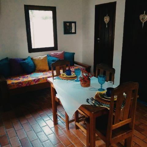 Casa com 5 quartos à venda, 400 m² por R$ 850.000 03 - Porto Seguro/BA - Foto 10