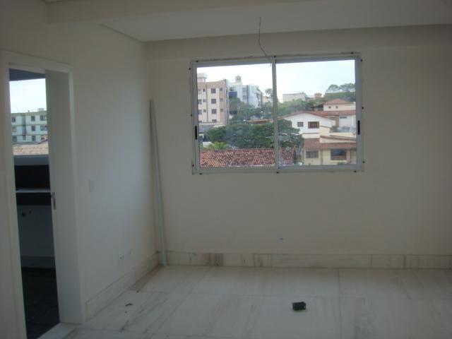 Cobertura à venda com 5 dormitórios em Padre eustáquio, Belo horizonte cod:1872 - Foto 11