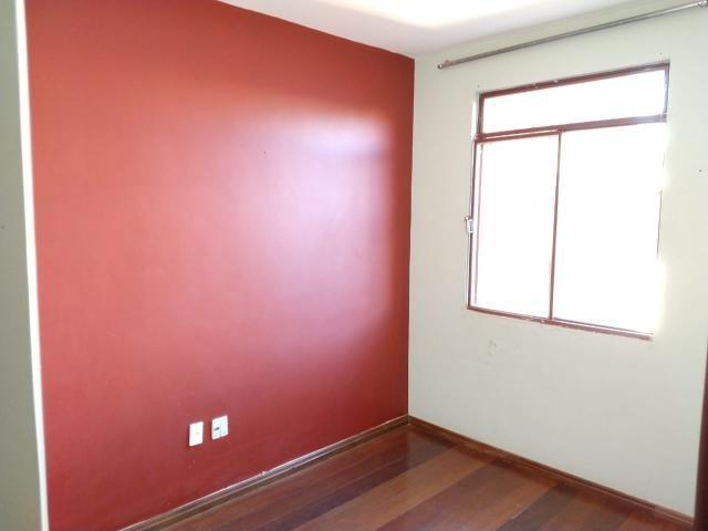 Apartamento à venda com 3 dormitórios em Sagrada família, Belo horizonte cod:3274 - Foto 7