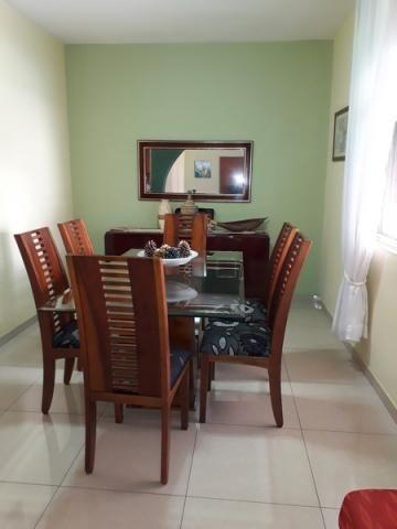 Casa à venda com 4 dormitórios em Pedro ii, Belo horizonte cod:3235 - Foto 4