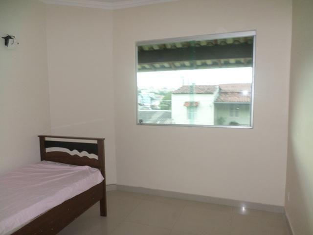 Casa à venda com 4 dormitórios em Caiçara, Belo horizonte cod:3648 - Foto 10