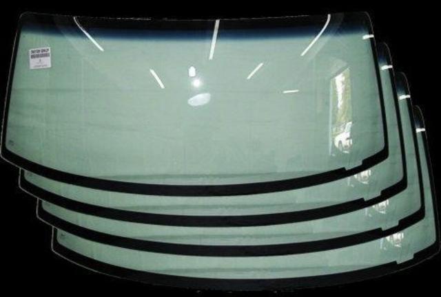 Vidros automotivos - Foto 9