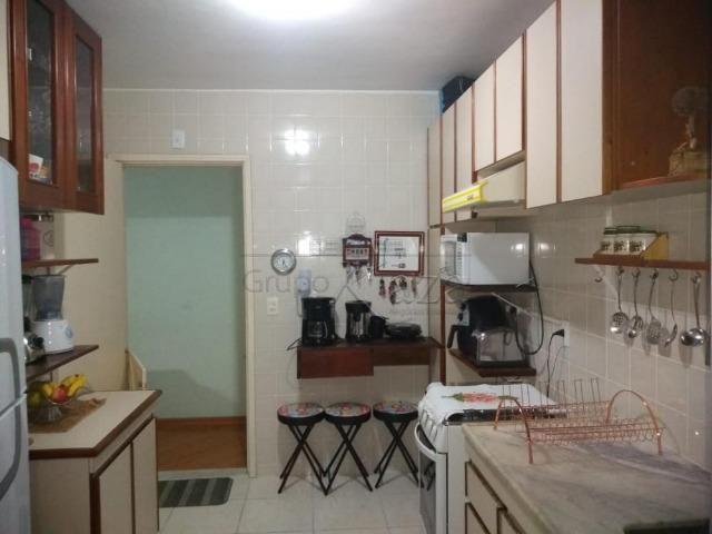APartamento 2 Quartos 75m² Jardim Alvorada - Foto 2