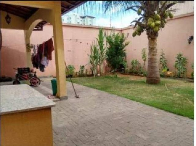 Casa à venda com 4 dormitórios em Padre eustáquio, Belo horizonte cod:3036 - Foto 14