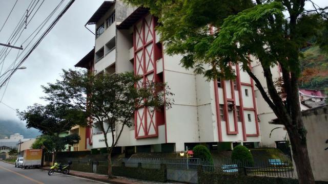 Apartamento 3 Quartos com elevador Centro Domingos Martins