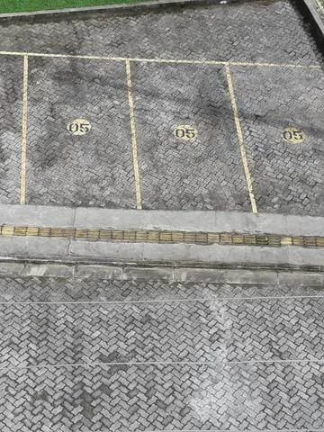 Porto Esmeralda Na Mario Covas 750,00 R$ * - Foto 15