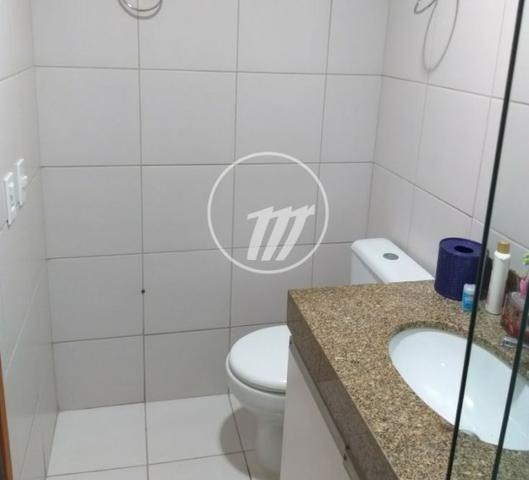 Ótimo apartamento com 66 m², 3/4 (sendo 01 suíte), 01 vaga Ponta Verde. REF: C4120 - Foto 7