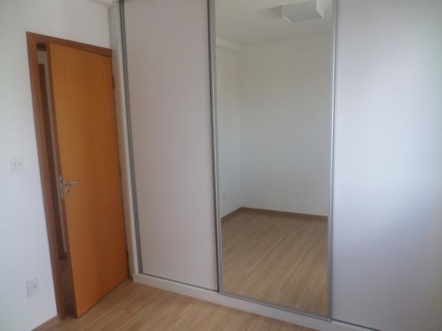 Apartamento à venda com 3 dormitórios em Alto barroca, Belo horizonte cod:3158 - Foto 7