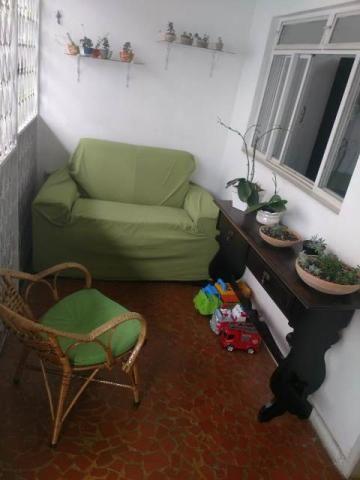 Casa à venda com 3 dormitórios em Padre eustáquio, Belo horizonte cod:3137 - Foto 10