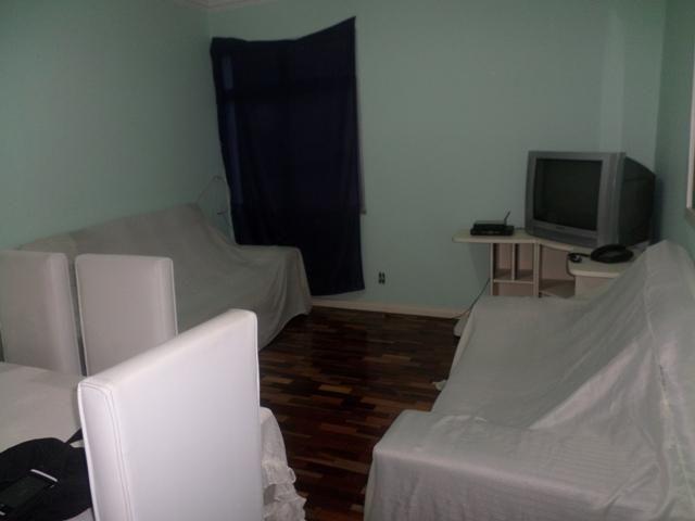 Apartamento à venda com 3 dormitórios em Prado, Belo horizonte cod:2996 - Foto 2