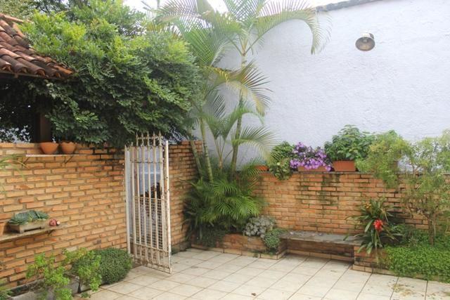Casa à venda com 4 dormitórios em Caiçara, Belo horizonte cod:1808 - Foto 11