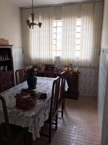 Casa à venda com 4 dormitórios em Padre eustáquio, Belo horizonte cod:2715 - Foto 4