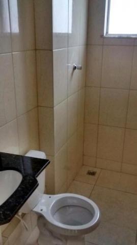Apartamento à venda com 2 dormitórios em Álvaro camargos, Belo horizonte cod:2158 - Foto 6