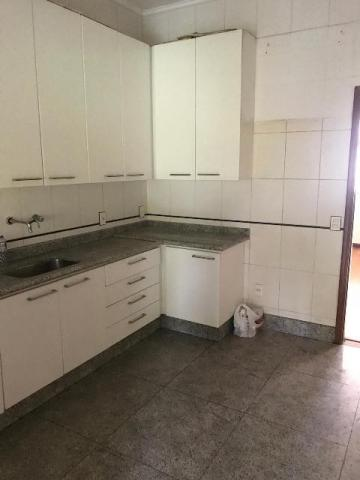 Casa à venda com 2 dormitórios em Padre eustáquio, Belo horizonte cod:3381 - Foto 13