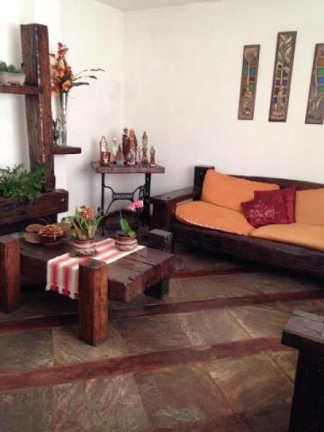 Casa à venda com 3 dormitórios em Padre eustáquio, Belo horizonte cod:2289