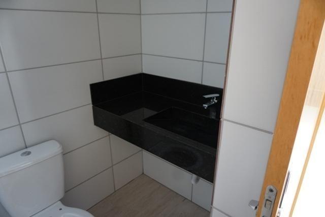 Cobertura à venda com 3 dormitórios em Salgado filho, Belo horizonte cod:3095 - Foto 6