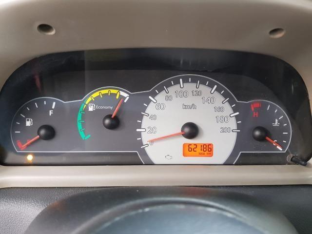 Fiat Palio Fire Economy 1.0 - Foto 4