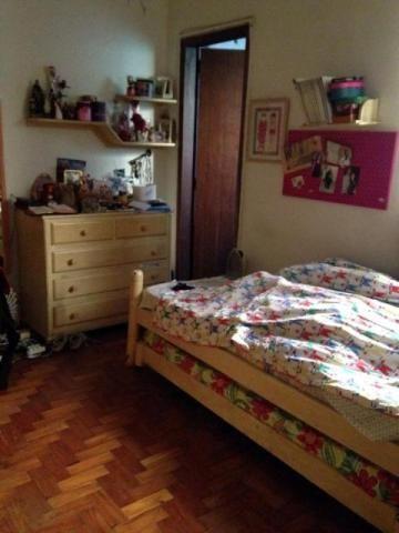 Casa à venda com 3 dormitórios em Padre eustáquio, Belo horizonte cod:2289 - Foto 4