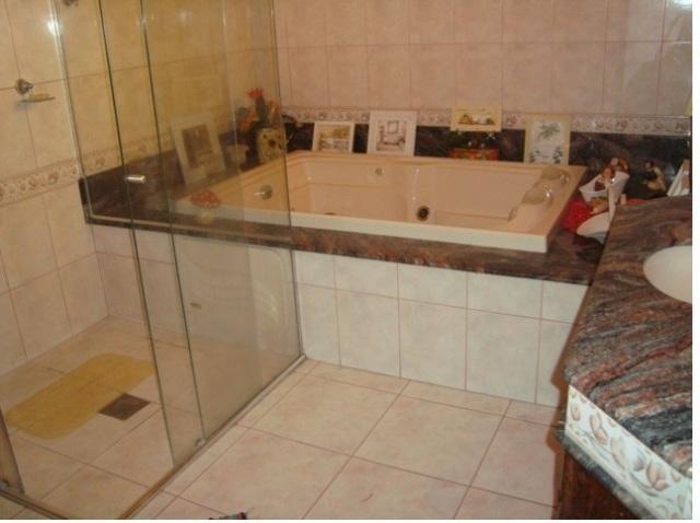 Casa à venda com 4 dormitórios em Padre eustáquio, Belo horizonte cod:3036 - Foto 12