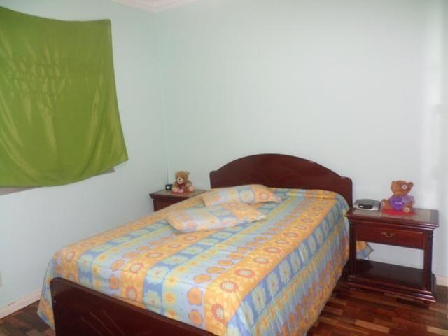 Apartamento à venda com 3 dormitórios em Prado, Belo horizonte cod:2996 - Foto 8
