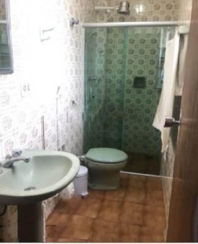 Apartamento à venda com 3 dormitórios em Calafate, Belo horizonte cod:3112 - Foto 10