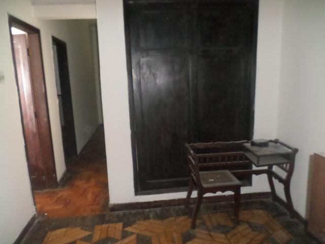 Casa à venda com 3 dormitórios em Padre eustáquio, Belo horizonte cod:3647 - Foto 10