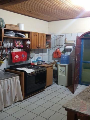 Oportunidade - Pousada a Venda em Novo Prado - BA - Foto 12