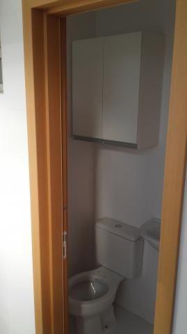 Cobertura à venda com 3 dormitórios em Alto barroca, Belo horizonte cod:2810 - Foto 5