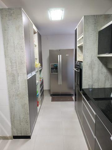 Apartamento em Linhares - Foto 13