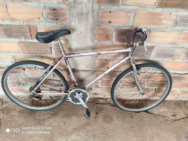 Bicicletas usadas - Foto 4