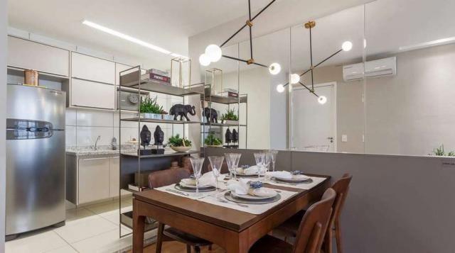 Apartamentos de 2 quartos Premium com suíte em Ribeirão Preto, SP - Foto 18