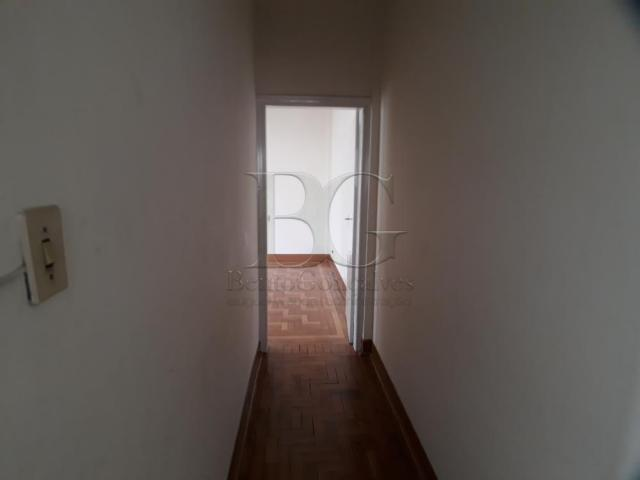 Apartamento à venda com 2 dormitórios em Funcionarios, Pocos de caldas cod:V48581 - Foto 5
