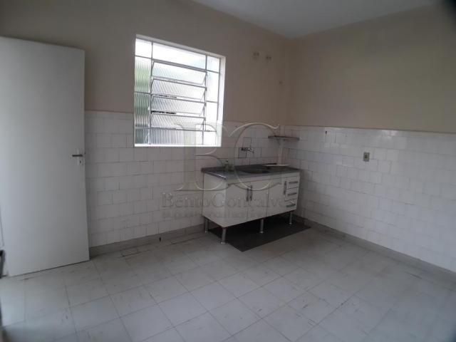 Apartamento à venda com 2 dormitórios em Funcionarios, Pocos de caldas cod:V48581 - Foto 2