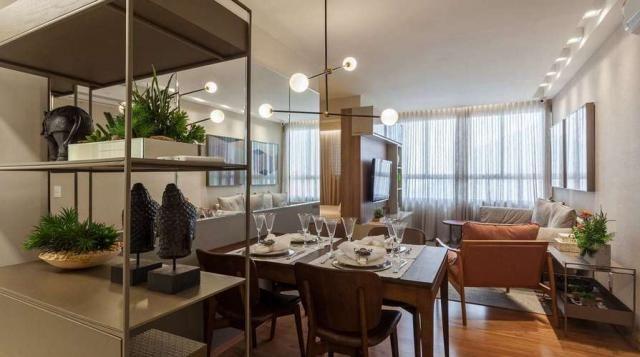 Apartamentos de 2 quartos Premium com suíte em Ribeirão Preto, SP - Foto 4