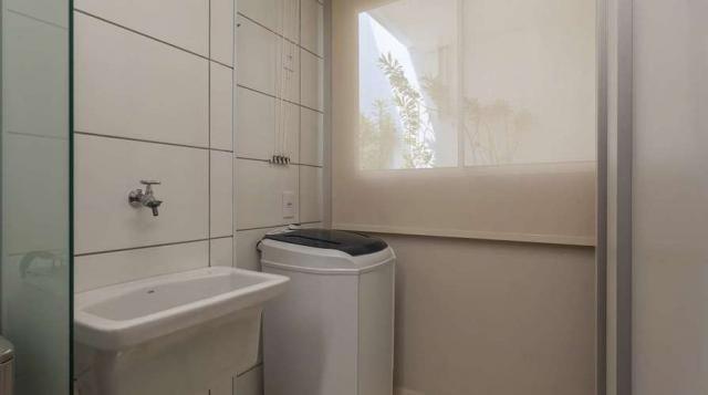 Apartamentos de 2 quartos Premium com suíte em Ribeirão Preto, SP - Foto 6