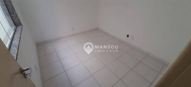 Apartamento Residencial à venda, Campo Grande, Rio de Janeiro - . - Foto 5