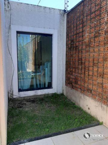 Casa à venda, 125 m² por R$ 495.000,00 - Atalaia - Salinópolis/PA - Foto 16