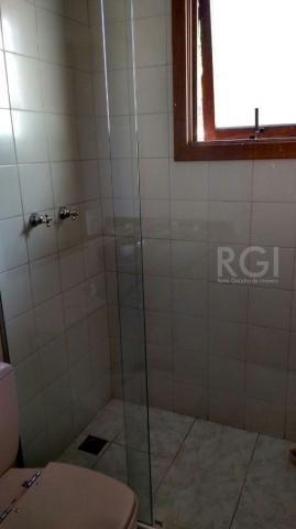 Casa à venda com 3 dormitórios em Vila jardim, Porto alegre cod:EX9816 - Foto 16