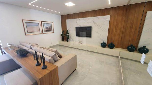 Casa à venda no bairro Jardim Atlântico - Goiânia/GO - Foto 3